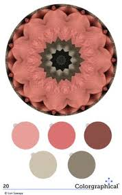 color inspiration 51 sherwinwilliams complete with paint color
