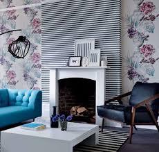 papier peint pour salon salle a manger stunning papier peint moderne pour chambre adulte pictures