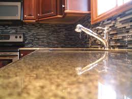 home design 87 enchanting kitchen glass tile backsplashs