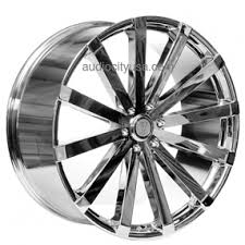 Used 24 Inch Rims Wheels U0026 Tires For 300c Charger Magnum 20