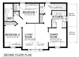 Garage Floor Plans With Living Space 38 Best Garage Apartments Images On Pinterest Garage Apartments