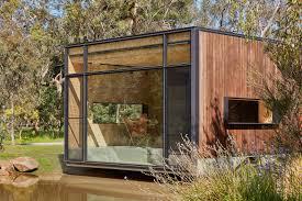 design house furniture victoria folding furniture inhabitat green design innovation
