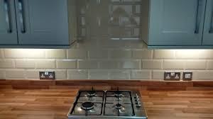 kitchen cream tiles kitchen home interior design simple photo in