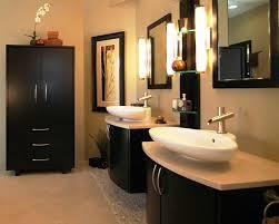 Bathroom Bowl Vanities Contemporary Bathroom Vessel Sinksoptimizing Home Decor Ideas