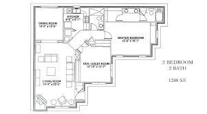 two bedroom cottage floor plans floor plans for cottages two bedroom cottage 24 24 cabin floor plans