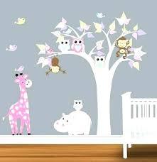 toile chambre bébé fille tableau chambre bb faire soi mme idees deco chambre bebe a faire