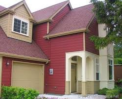 25 best house colors images on pinterest exterior house colors