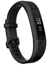 fitbit black friday amazon amazon co uk fitbit sports u0026 outdoors