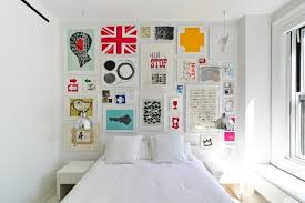 white walls in bedroom 10 reasons to opt for white walls in your home