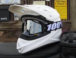 suomy motocross helmets product review suomy mr jump helmet dual sport alchemy