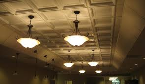 Home Depot Pendant Lights by Ceiling Colorful Fiji Pendant Downlights Plus Wall Lights In