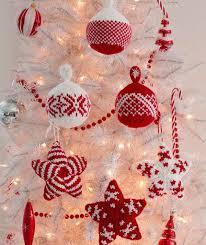 decorations knitting patterns knitting