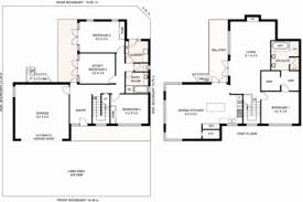 small cottages floor plans cottage floor plans 20 beachfront house plans small