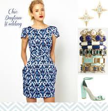 what to wear to a casual wedding casual chic wedding guest attire on www dresssafari wedding