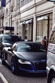 mansory cars replica 10 best cars images on pinterest car automobile and car car