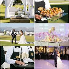 wedding planning 101 wedding planning 101 holt pink book south africa
