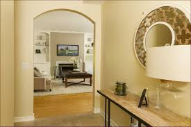 Beveled Floor Mirror by Furniture Marvelous Mirror Shapes For The Wall Arch Shaped Wall