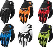 motocross glove thor spectrum s15 youth motocross gloves motocross gloves