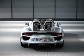 spyder cost porsche spyder 918 cost cars auto cars auto