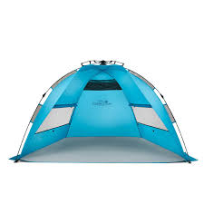 Kelty Canopy by The Best Beach Tent Our Top 5 Choices The Outdoors Pro