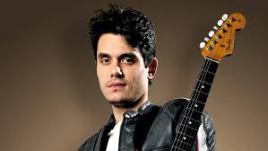 Comfortable Lyrics John Mayer The Dirty Mind And Lonely Heart Of John Mayer Rolling Stone