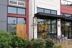 West Seattle Blog West Seattle Crime Watch Burglaries by White Center Now The Blog About White Center Crime
