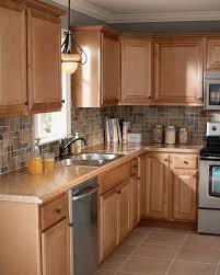 Pinterest Kitchen Color Ideas Pretty Design Ideas Kitchen Colors With Light Brown Cabinets Best