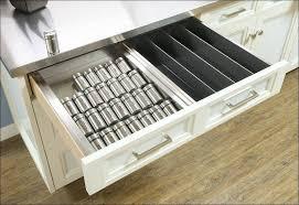 plate rack cabinet insert plate rack cabinet insert cabinets ideas kitchen storage ideas