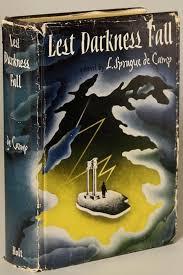 Ohio Time Travel Books images Golden age sci fi 1934 1963 hilobrow jpg