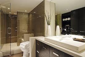 modern master bathroom ideas 10 modern and luxury master bathroom ideas