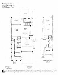 standard pacific floor plans standard pacific floor plans fresh new homes for sale goodyear