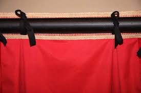 Pipe And Drape Hooks Frequently Asked Questions Faq Theatrical Drapery Pipe And