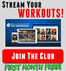 free beachbody workout downloads teamripped