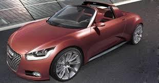 convertible audi a1 audi a1 targa rendering top speed