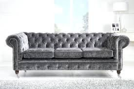 sofa bed macys macys gray tufted couch grey sofa bed with chaise suzannawinter com
