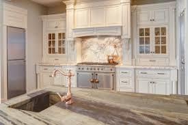 La Cornue Kitchen Designs Spotted La Cornue Cornufé Range In House Beautiful Magazine