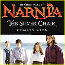 movie chronicles narnia franchise u0027the silver chair