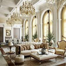 Best Marble Columns Images On Pinterest Architecture Dream - French home design
