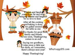 best wishes for happy thanksgiving day image