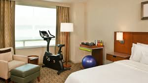 Home Design Show Dulles Dulles Airport Accommodation The Westin Washington Dulles Airport