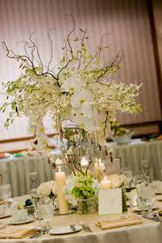 97 best wedding decor branches images on pinterest marriage