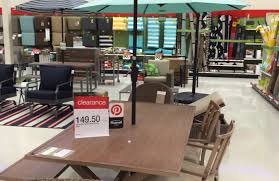 Metal Chairs Target by Bench Notable Target Outdoor Metal Benches Startling Target