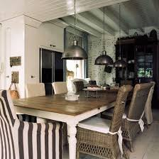 colonial style homes interior design step inside a colonial style house ideal home