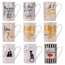 ceramic cat coffee mug ceramic cat coffee mug suppliers and