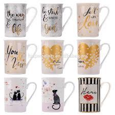 Porcelain Coffee Mugs Ceramic Cat Coffee Mug Ceramic Cat Coffee Mug Suppliers And