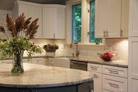 kitchen renovation u0026 design in weston ct hm remodeling