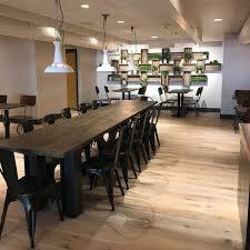grainmaker is now open in boston