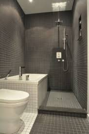 bathrooms designs for small spaces 100 small bathroom designs ideas hative throughout bathrooms