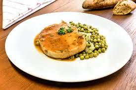 cuisiner sans graisse cuisine sans sel recette sans gluten bouchace framboise et nectarine