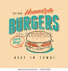 vintage design vintage design graphic tshirts eps 10 stock vector 130174496